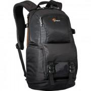 Рюкзак LOWEPRO Fastpack BP 150 AW II черный