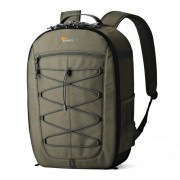Рюкзак LOWEPRO Photo Classic BP 300 AW хаки