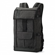 Рюкзак LOWEPRO StreetLine BP 250