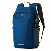 Рюкзак LOWEPRO Photo Hatchback BP 250 AW II синий