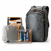 Рюкзак LOWEPRO HIGHLINE BP 400 AW серый