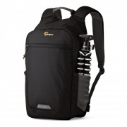 Рюкзак LOWEPRO Photo Hatchback BP 150 AW II черный