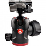Штативная голова Manfrotto MH494-BH