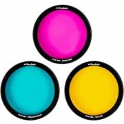 Profoto Clic Creative Gel Kit для A1, A1x, C1 Plus