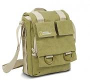National Geographic NG 2300 Explorer Slim Shoulder Bag Сумка для фотоаппарата