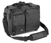 Рюкзак National Geographic NG W5310 Walkabout Рюкзак 3-в-1 для фотоаппарата