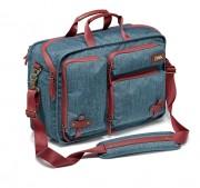 Рюкзак National Geographic NG AU 5310 Australia Рюкзак 3-в-1 для фотоаппарата