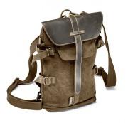 Рюкзак National Geographic NG A4569 Africa рюкзак-слинг для фотоаппарата