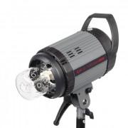 Галогенный осветитель Falcon Eyes QL-1000BW v2.0