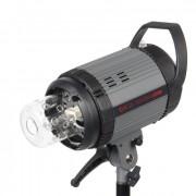 Галогенный осветитель Falcon Eyes QL-500BW v2.0