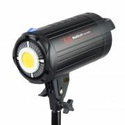 Светодиодный LED осветитель Falcon Eyes Studio LED COB180 BW