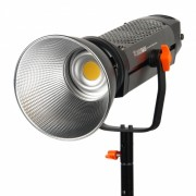 GreenBean SunLight PRO 300COB DMX