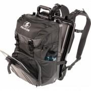 Рюкзак Peli Защитный рюкзак S100 с герметичным кейсом для ноутбука
