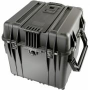 Защитный кейс Peli 0340 с мягкими перегородками