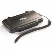 Микрокейс Peli Защитный кейс-бумажник Peli 0955