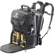 Рюкзак Peli Защитный фоторюкзак S130 с герметичным кейсом для ноутбука