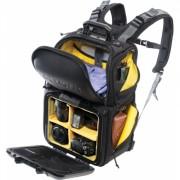 Рюкзак Peli Рюкзак U160 с защитным, герметичным кейсом для фототехники