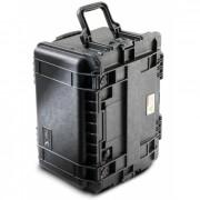 Защитный кейс Peli 0450 для инструментов с выдвижными ящиками