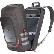 Рюкзак Peli Защитный рюкзак U105 для ноутбука