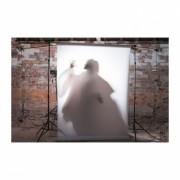 Пластиковый фон Colorama COTRANSHW Translum 1,37х5,4м Heavy (2 стопа)