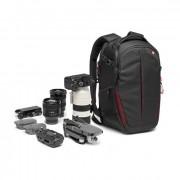Рюкзак Manfrotto Pro Light RedBee-110 рюкзак для CSC - 15л