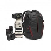 Рюкзак Manfrotto Pro Light RedBee-310 рюкзак для DSLR/камкордера - 22л
