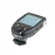 Радиосинхронизатор Falcon Eyes Xpro-P TTL для Pentax