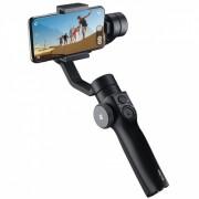 Godox Gimbal ZP1 для телефона