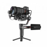 Zhiyun Стабилизатор Weebill S Image Transmission Pro Package