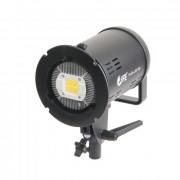 Светодиодный LED осветитель Falcon Eyes Studio LED 100BW