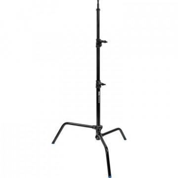 Стойка для освещения Avenger A2025FCB C-Stand 25