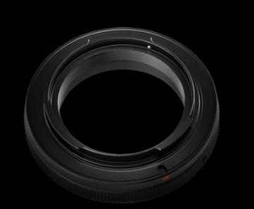 Samyang Переходное кольцо T-mount/Sony Alpha и Minolta AF