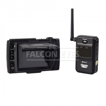 Falcon Eyes Видоискатель DSLR GW1C (для Canon 550D/450D/60D)