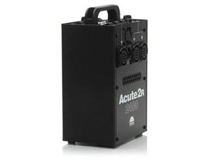 Генератор Profoto Acute2 2400 Gen incl. Synchro Cable 900774