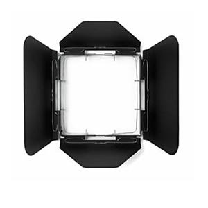 Profoto Шторки для Zoom Reflector (Barndoor for Zoom Reflector) 100671