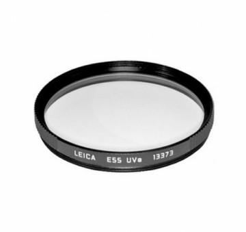 Leica UVa E 55