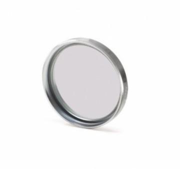 Leica E 39 UV/IR серебристый цвет