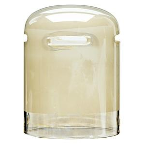 Защитный колпак Profoto Glass Cover UV -300 K 101519