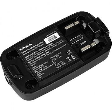 Profoto Li-lon аккумулятор для B2 100396