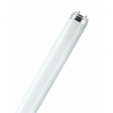 Люминесцентная лампа Red Devil T8/18W 5300K CRI 97