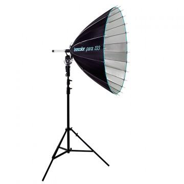Сверхбольшой параболический зонт Broncolor Para 133 33.550.00