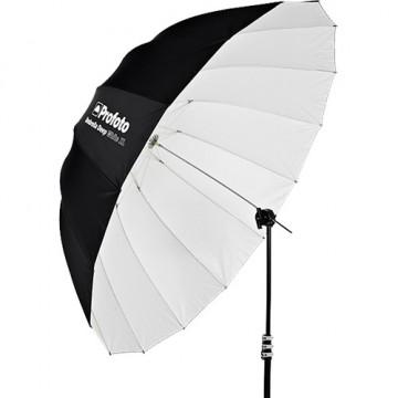 Зонт Profoto Umbrella Deep White XL (165cm) 100980