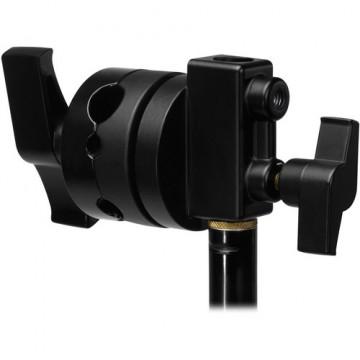 Profoto Stand adapter for Umbrella XL 101099