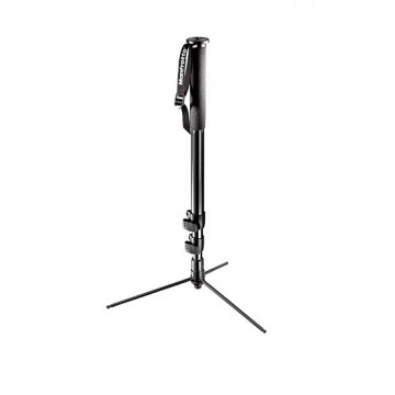 Монопод Manfrotto 682B SELF STANDING MONOPOD BLACK