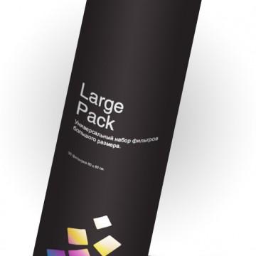 Photoindustria Large Pack