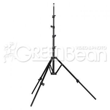 Стойка для освещения GreenBean Stand 220 для видеооборудования