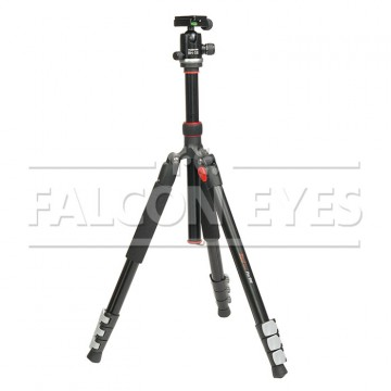 Штатив Falcon Eyes Red Line Pro-916
