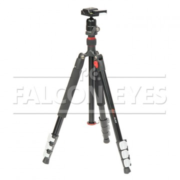 Штатив Falcon Eyes Red Line Pro-614