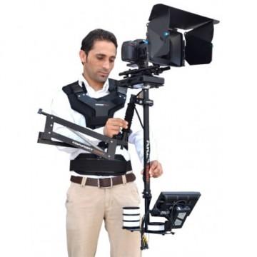 Комплект стабилизации Proaim Flycam 5000