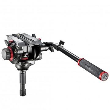 Штативная голова Manfrotto 504HD Pro Video Head